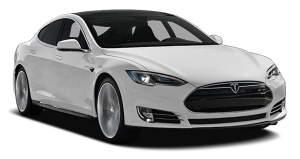 tesla model s replacement for blog